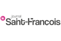 JOURNAL-SAINT-FRANCOIS_LOGO