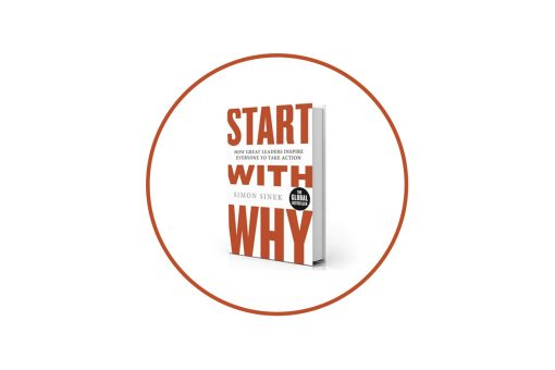 résumé-de-lecture-livre start with why-simon-sinek